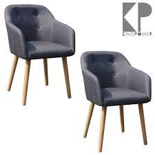 Image For 2 4 6 8 Set Stühle Esszimmerstühle Stuhl