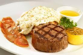 Chart House Daytona Fl Daytona Restaurants Daytona Dining