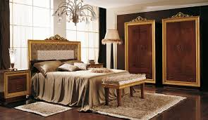 Traditional Bedroom Interior Idea Decobizzcom