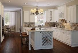 Small Picture Timeless White Kitchen Cabinets for Sale Online Wholesale RTA