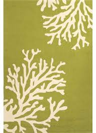 green area rug 5x7 green and antique white lime green area rug 5x7