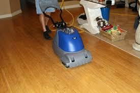 laminate wood floor cleaner hardwood floor cleaning natural wood floor cleaner hardwood flooring laminate wood floor laminate wood floor cleaner