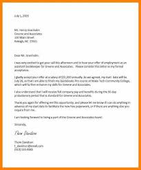 Interview Rejection Email How Respond A Job Rejection Email Sample