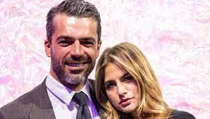 Luca Argentero e Cristina Marino presto genitori: l'annuncio su Instagram