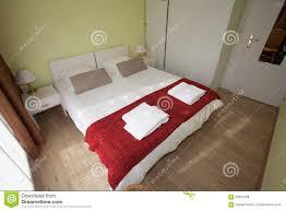 Braunes Schlafzimmer Standardgröße Bettwäsche Ikea Blumen