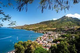 Visit Martinique (@VisitMartinique ...