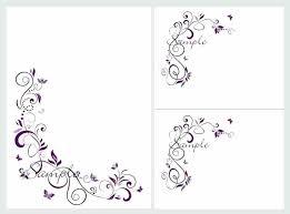 Wedding Invitation Templates Downloads Wedding Invitation Template Card Ppt Format Download