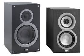 speakers sale. elac b6 and ub5 speakers sale 9