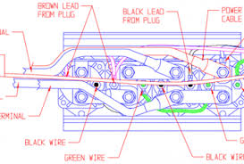 warn winch wiring diagram m wiring diagram and schematic design warn m12000 solenoid wiring diagram schematics and diagrams
