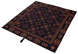 tama dr or drum rug oriental