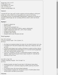 Operating Room Nurse Resume Sample New 44 Regular Travel Nurse Resume Wl U44 Resume Samples
