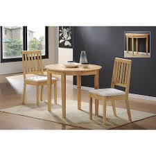 Small Kitchen Table With 2 Chairs Bold Design Ideas Plain Decoration