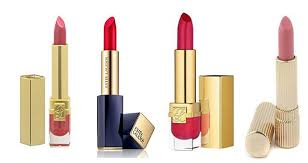 most expensive lipstick brand in the