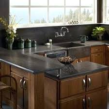 corian countertops cleaning products suggested but will make each product suggested without harsh chemicals cleaning corian