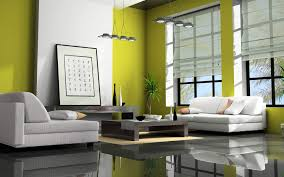 Small Picture Home Design Living Room Zampco