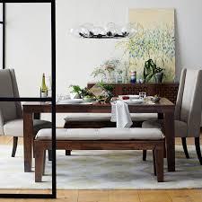 farm dining room table. farm dining room table e