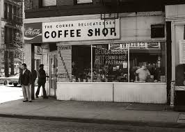 new york city then and now photo essay consumer grouch nyc 1977