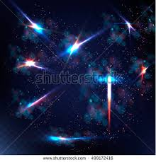 pictures of lighting. abstract image of lighting flare set pictures l