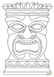 Mask Coloring Pages Coloring Pages Lovely An Mask Coloring Pages