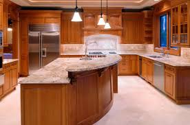 kitchen bathroom cabinets