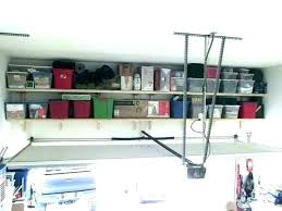 garage cabinets garage cabinets garage storage closet home depot garage storage cabinets garage cabinets home depot garage closetmaid garage shelves