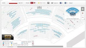 Bristow Jiffy Lube Live Seating Chart Jiffy Lube Live Seating Chart