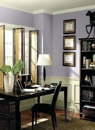 paint colors for office space. Paint Colors For Office Space. Color Home Painting Ideas Fair Design Inspiration Ce Space E