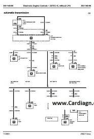 ford wiring diagrams ford wiring diagrams ford wiring diagrams 1987 Gmc Jimmy Wiring Diagrams Free Diagram Schematic ford wiring diagrams wiring diagram and schematic design 57 65 ford wiring diagrams