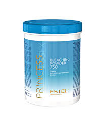 Bleaching Powder <b>PRINCESS ESSEX</b> | <b>Estel</b> Professional