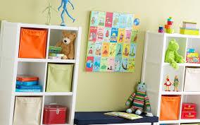 Toy Organization For Living Room Organizing The Living Room With Kids Livingroom Design Custom