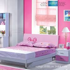 A Beautiful New Wholesale Childrens Bed Childrens Bedroom Furniture 9024871