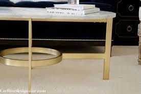 west elm marble coffee table coffee table coffee table west elm round marble oval cre8tive