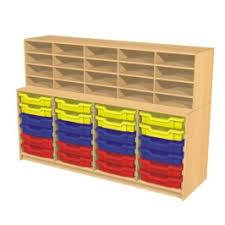 office storage units. Office Storage Units R