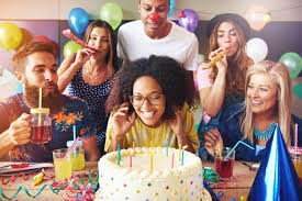 Looking for quarantine birthday parties ideas to make someone feel special without a traditional party? Birthday Surprise Ideas For Best Friends Make Your Bff S Day Epic Even During Quarantine