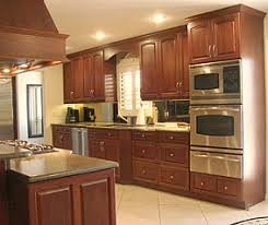 Small Picture kitchen design ideas Image Of Home Design Inspiration