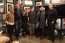 Tucker Signing Chart Tucker Beathard Signs With Warner Music Nashville Musicrow