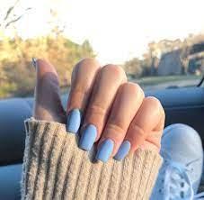 tips and toes nail salon near me