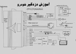 audiovox alarm wiring diagram trusted wiring diagrams Light Switch Wiring Diagram at Aps25c Wiring Diagram