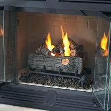 fireplace fuel gel fuel fireplace insert fire test homemade gel fuel fireplace new insert with regard fireplace fuel