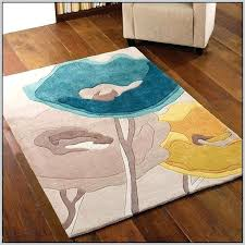teal runner rug teal and yellow runner rug rugs home decorating ideas teal green rug runner