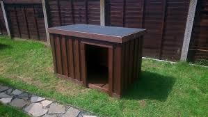dog house plans easy lovely build your own dog house make your own dog house etsung