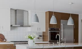 Kitchen Lighting Design Guide Kitchen Pendant Lighting Ideas How Tos Advice At Lumens Com