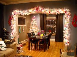 I Want To Decorate My Living Room Living Room Ledge Christmas Decorating Silver Gold Christmas