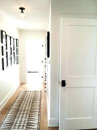 interior door hardware. Cool Interior Door Hardware In Farmhouse Doors For House Trim Modern Coastal Oil Rubbed Bronze 2