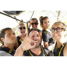 It was just to get jenna off the subject. Nina Dobrev New Zealand Vacation Pictures Popsugar Celebrity