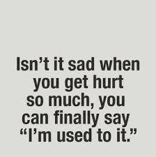 Sad Relationship Quotes Interesting Sad Relationship Quotes Quotes