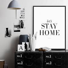 modern black white. Modern Minimalist Living Room Wall Art Black White Inspirational Adorable Large And Prints Pleasant 2