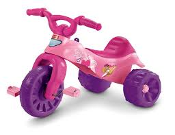 radio flyer tricycle recall recalled fisher price and tough trikes with disc shaped and d