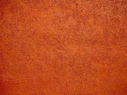 Small Picture Paints Textured Wall Designs Asian Paints Royale Textured Wall Designs