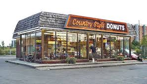 Country Style Donuts Menu  Brampton ON  FoodspottingCountry Style Donuts